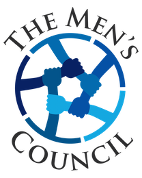 The Mens Council 2 FA original-01 copy